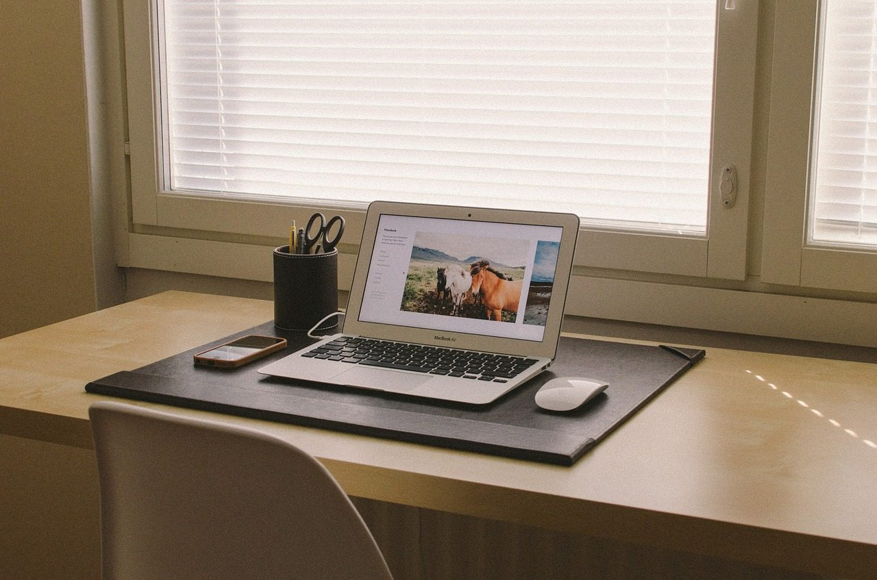 earn money through your blog