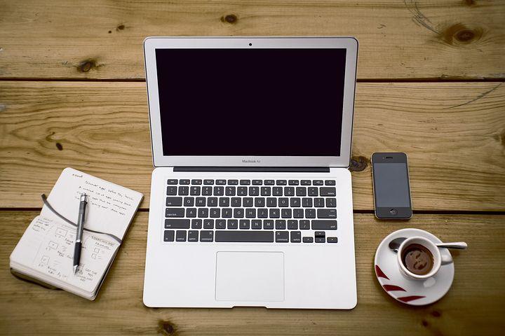 bookmarking sites