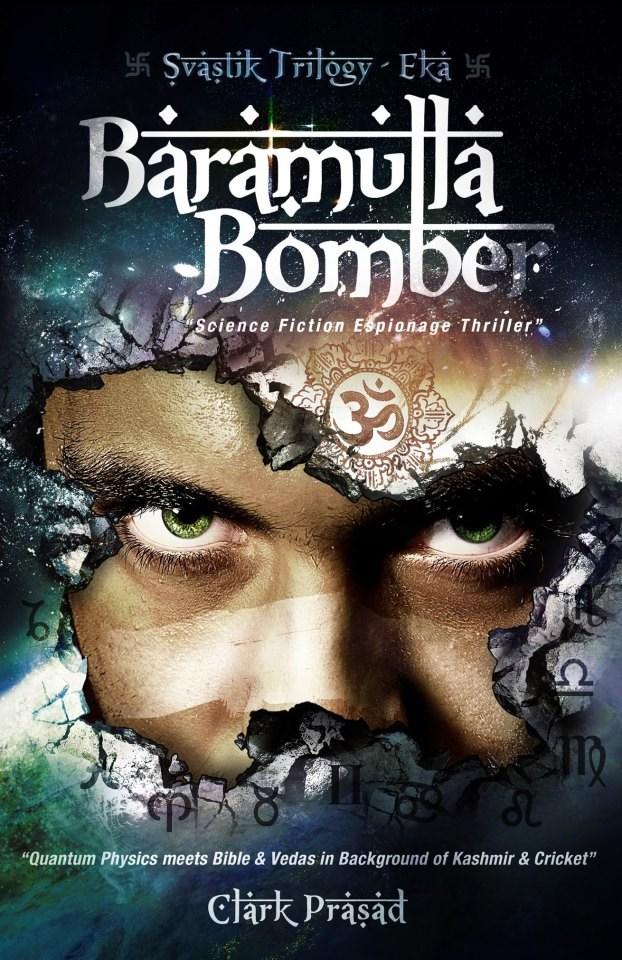 Baramulla Bomber
