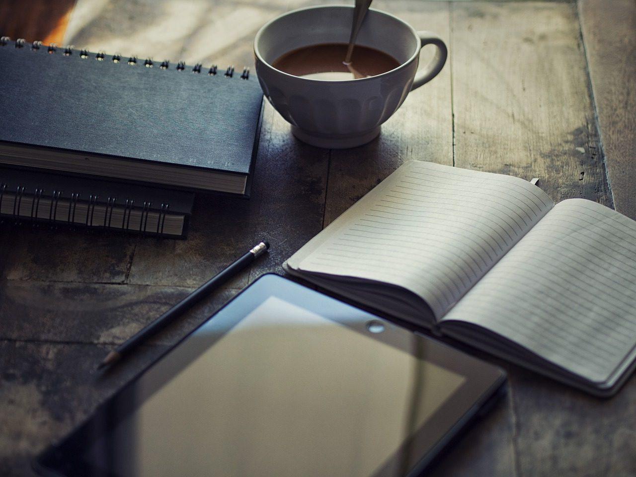blog post topics