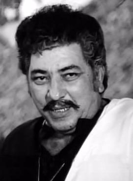 died bolywood actor amjad khan
