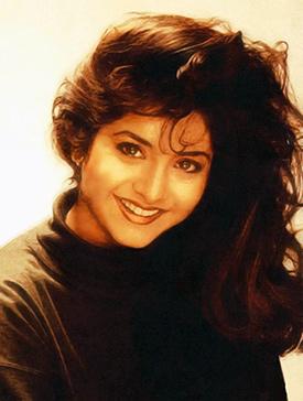 died bollywood actor divya bharti