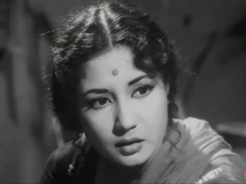 died bollywood actor meena kumari