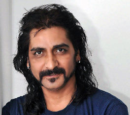 died bollywood actor nirmal pandey