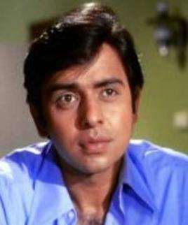 died bollywood actor vinod mehra