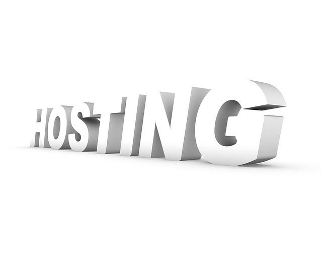 Paid Web Hosting Vs Free Web Hosting