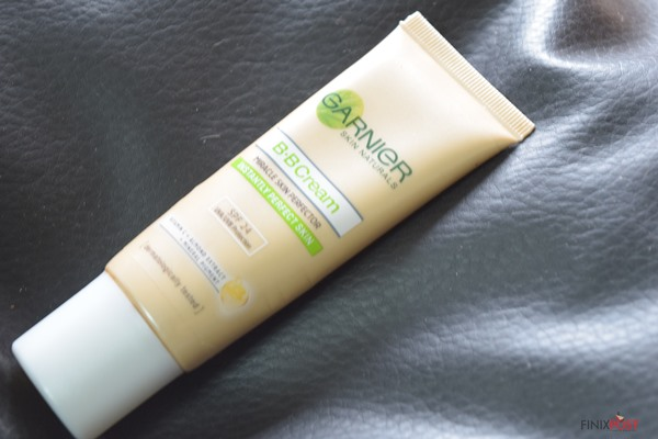 garnier super naturals bb cream in jewellery