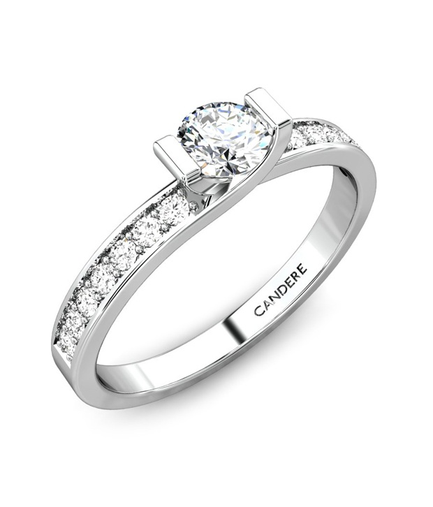 Candere-Eva-Diamond-Ring-White-SDL838099833-1-94bba