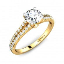 shivangini_diamond_ring