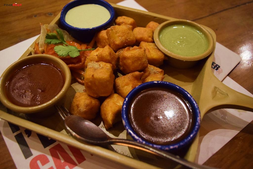 food photos: special paneer