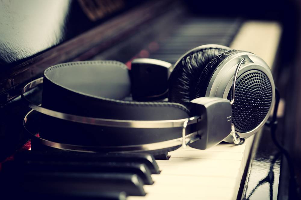 Addiction to Music Can Give You A Way