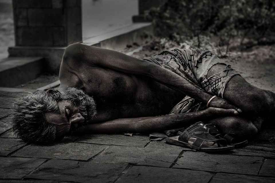 Irom Chanu Sharmilla's hunger strike - idiotic?
