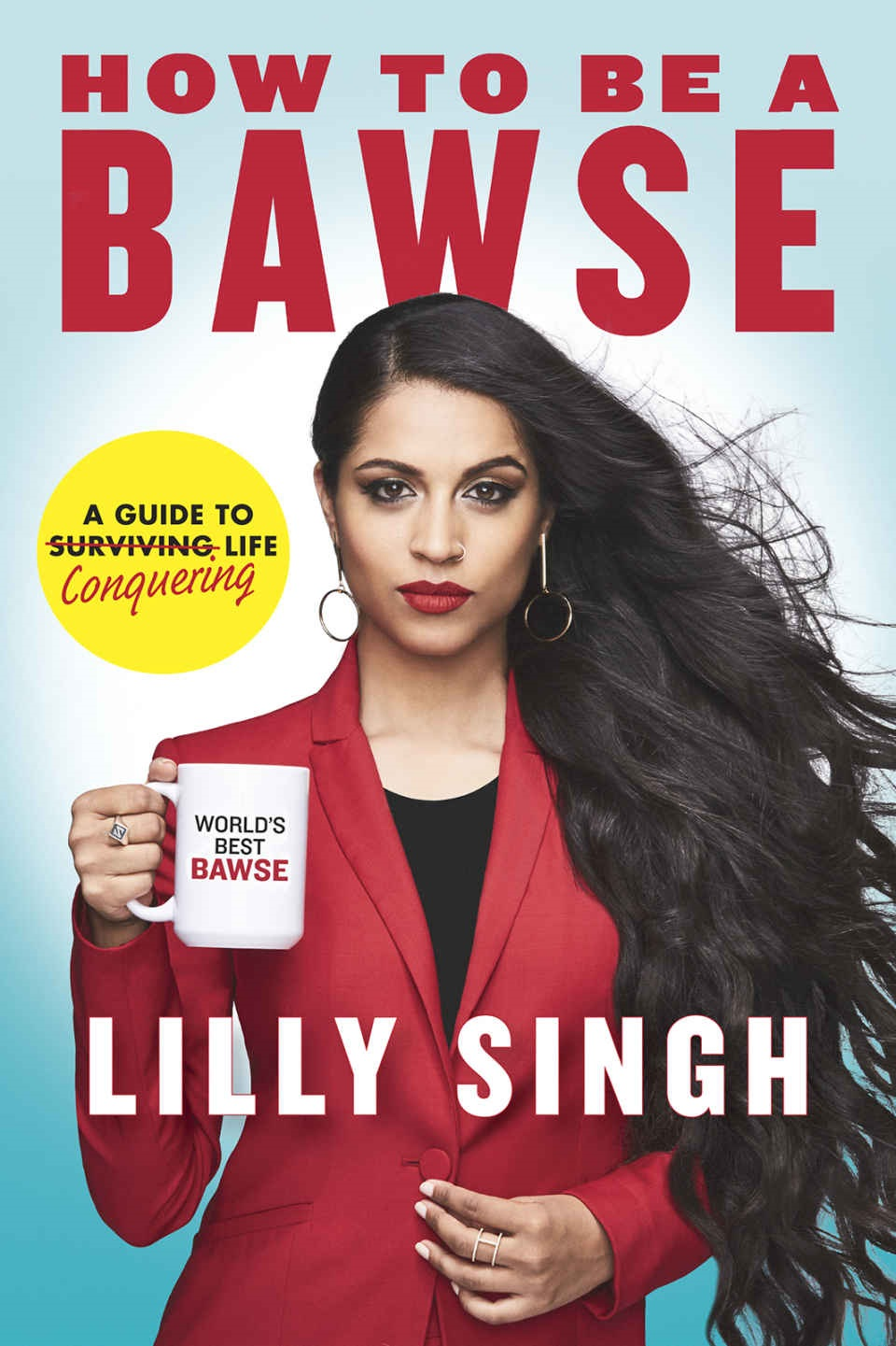 how to be a bawse on audible