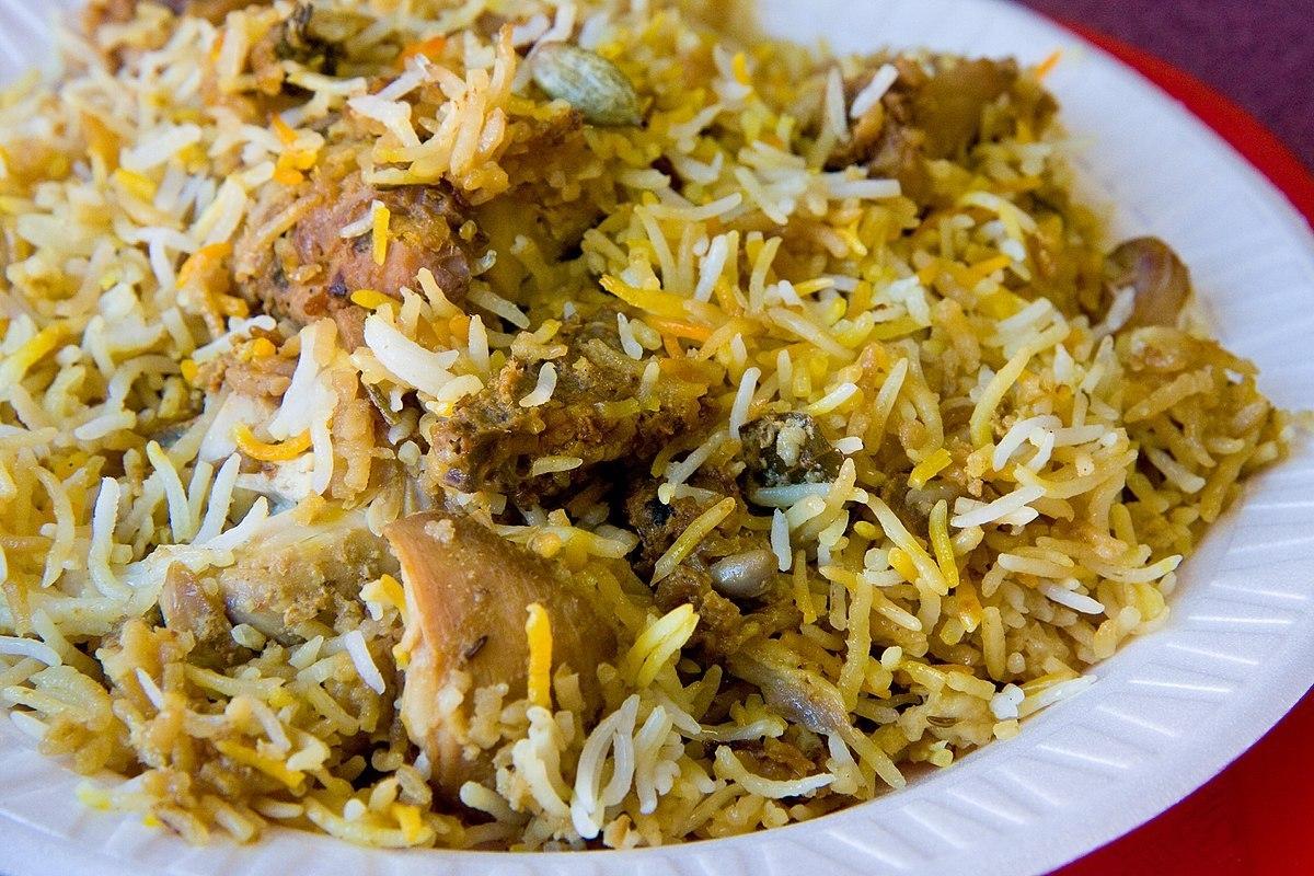 Hyderabadi_Chicken_Biryani