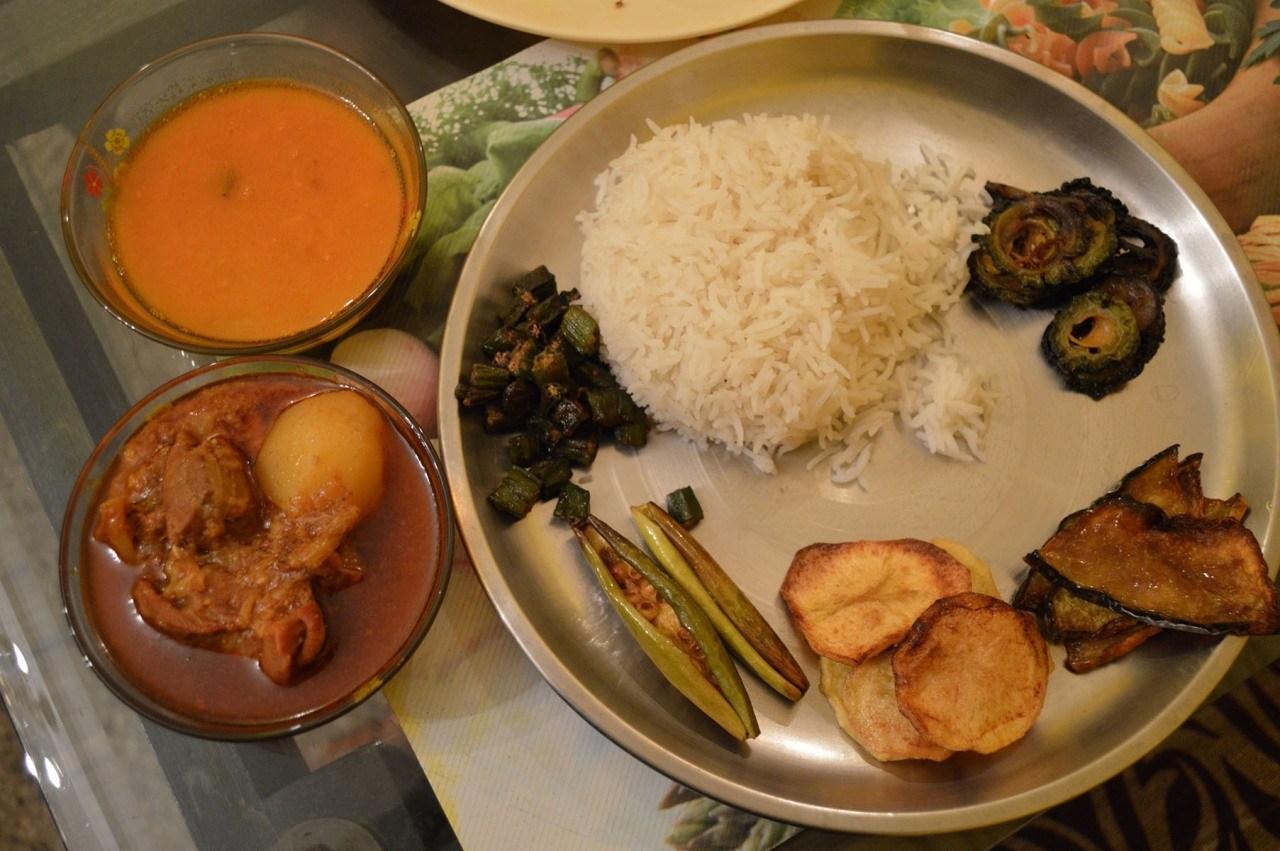 Bengali_Cuisine
