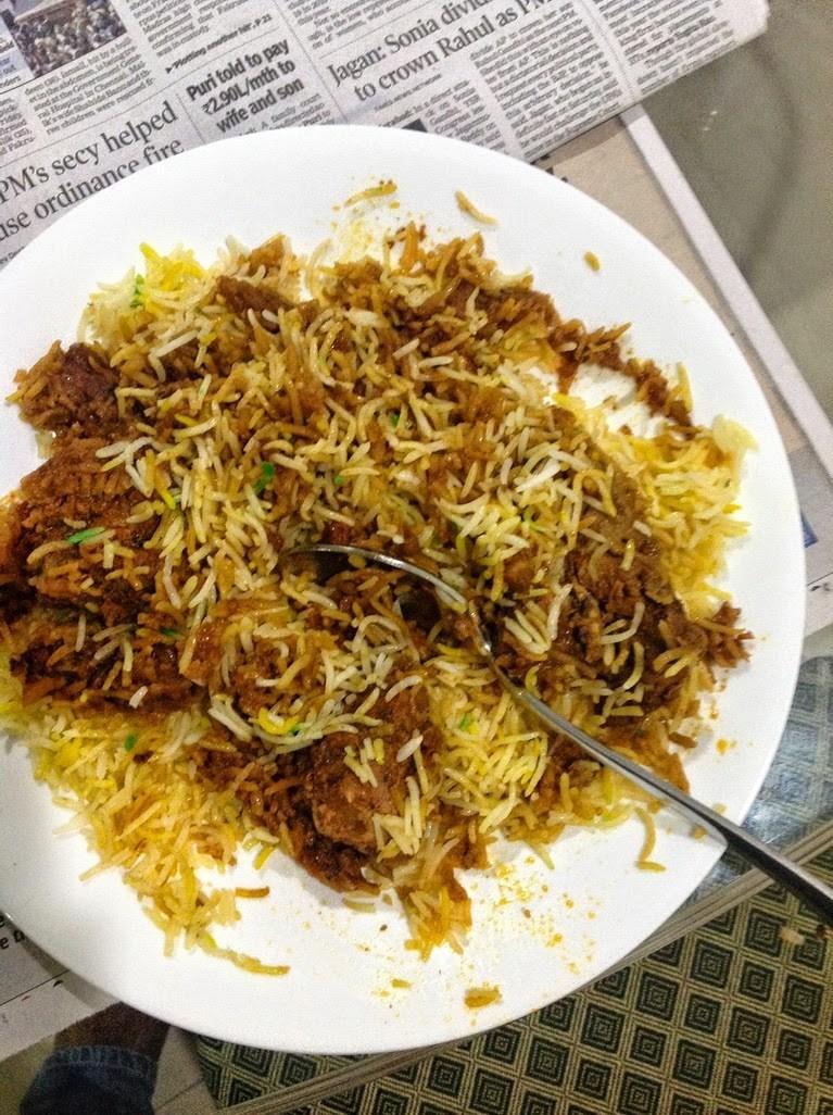 Mutton_Biryani_Bombay_Style