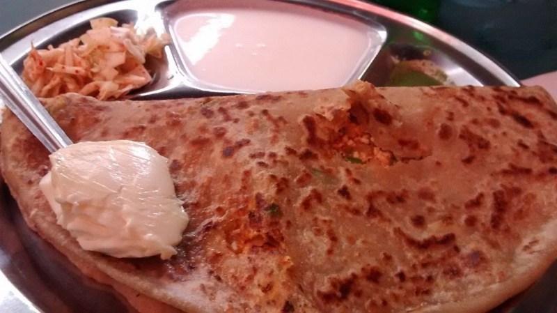 Paneer_Cheese_Paratha