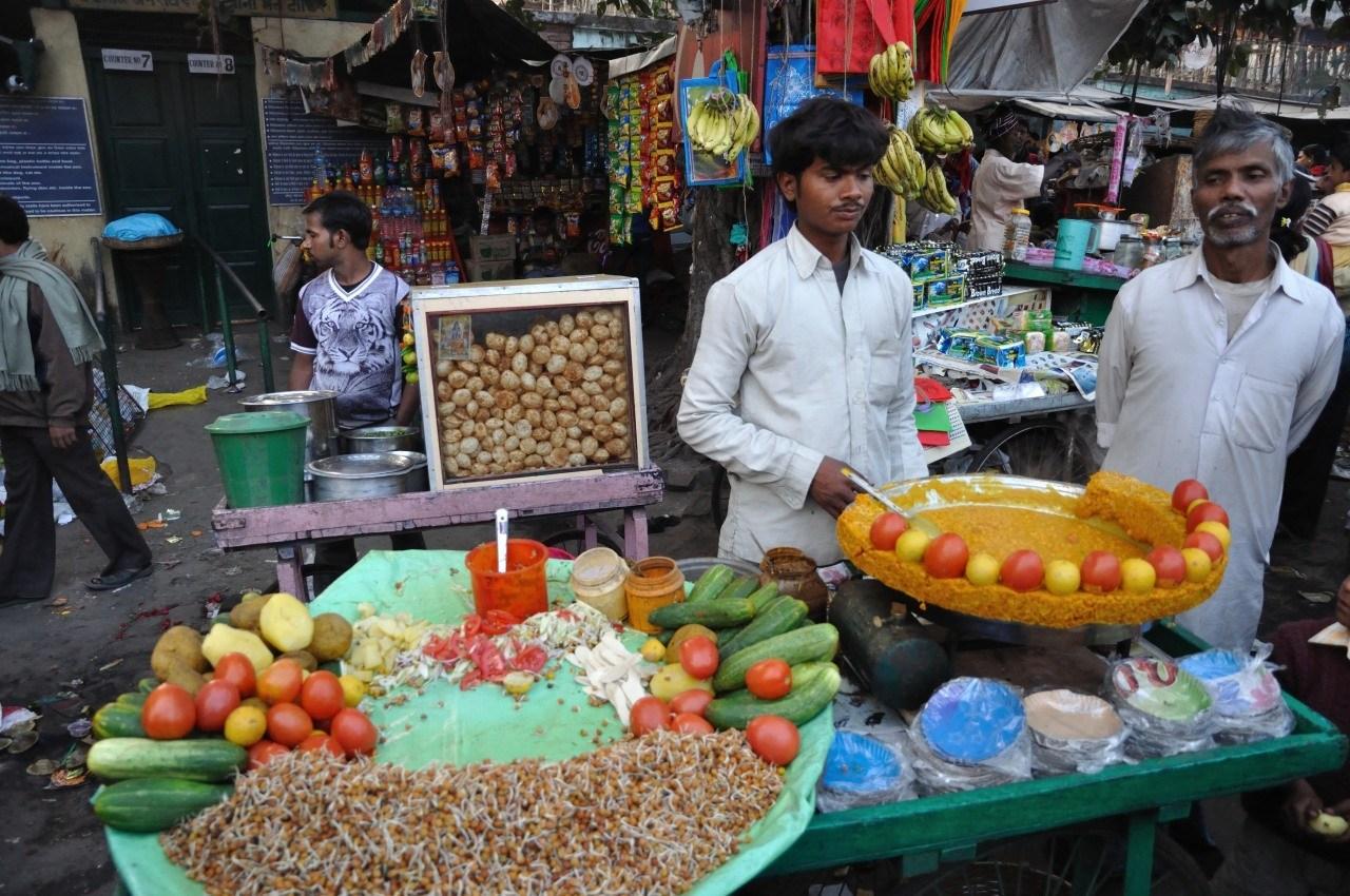 Street_Food_