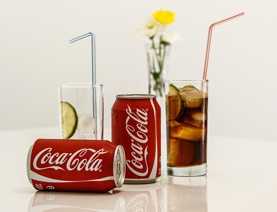 food-controversies-around-coca-cola