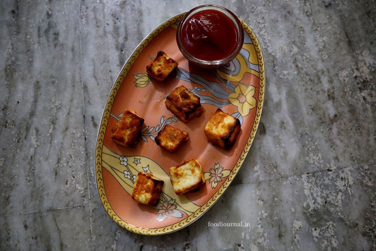 healthy-paneer-tikka-recipe