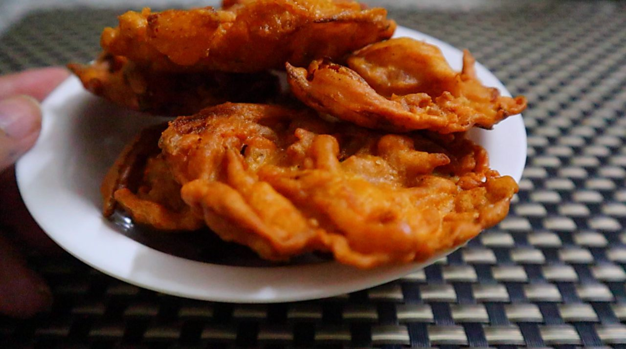 how-to-make-the-best-pakoras-ever